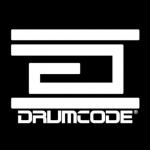 Drumcode Live